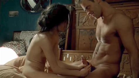 Sekushilover Celebrity Handjobs In Slow Motion Porn 72
