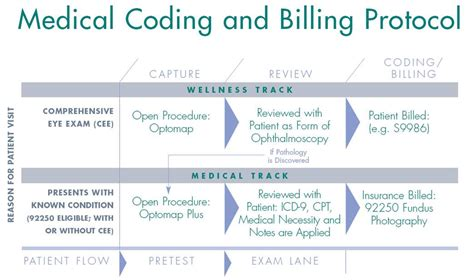 Optosm  Medical Billing (us Only. Youtube Special Effects Walk In Cooler Repair. Office Management Course Bayside Care Center. Leak Detection Atlanta Texas A&m Soil Testing. Hospital Administration Careers. Prostate Cancer Treatment By Stage. Preparing For Cpa Exam Barclay Online Savings. Top Free Website Builder Teen Substance Abuse. What Is The Treatment Of Breast Cancer