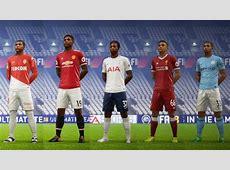 Modo Carrera FIFA 18 Gestión de los ojeadores para