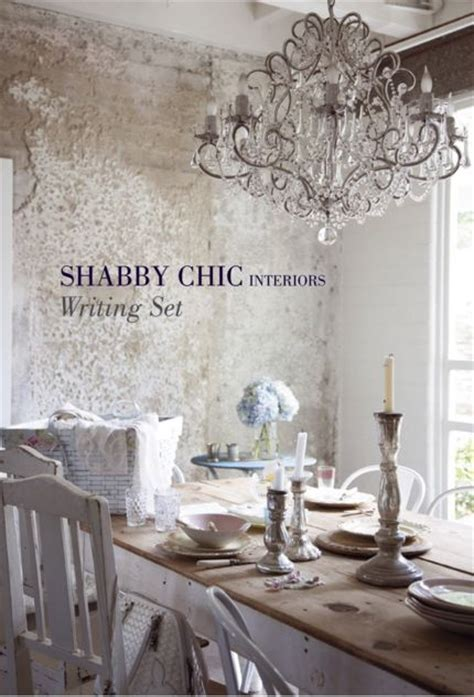 shabby chic writing shabby chic interiors writing set beautiful flats and contemporary interior design