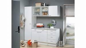 Küche Oberschrank Höhe : oberschrank cassy schrank 45518 wei glas k che ~ Markanthonyermac.com Haus und Dekorationen