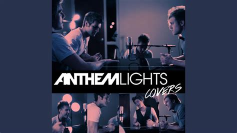 This I Promise You Anthem Lights - this i promise you