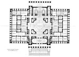 building floor plan washington history legislative building legacy washington wa of state