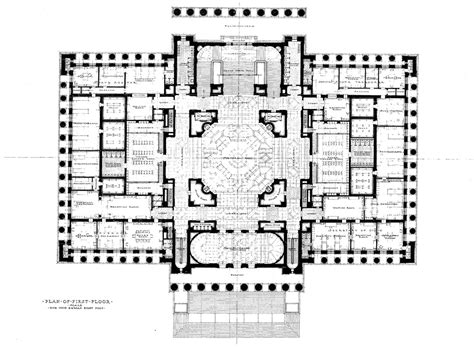 building plans washington history legislative building legacy
