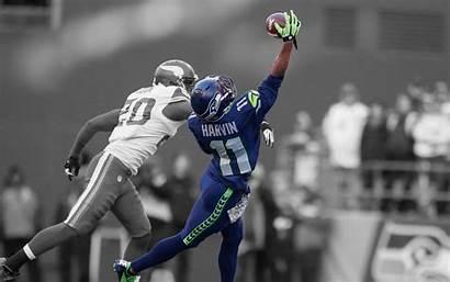 Seahawks Seattle Wallpapers Harvin Percy Football Desktop