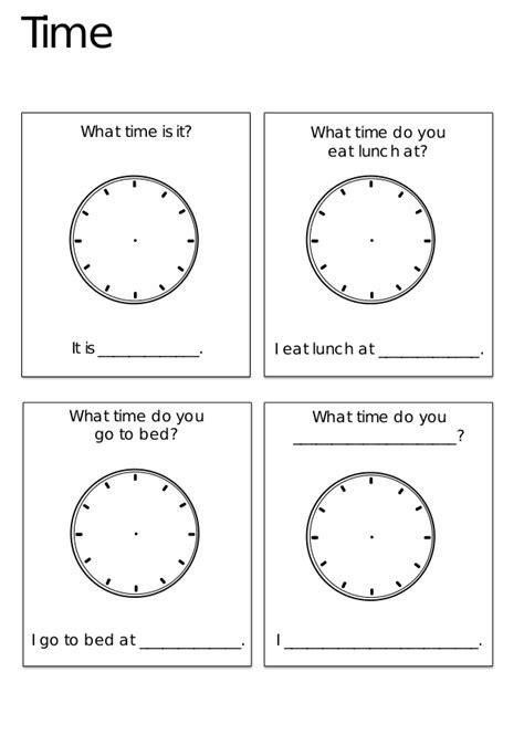 worksheets  kids   worksheets