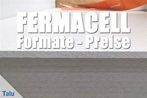 Vinylboden Kleben Auf Estrich : fermacell platten wand kleben fabulous fermacell platten verlegen excellent fermacell with ~ Orissabook.com Haus und Dekorationen