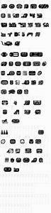 Inka Symbole Bedeutung : die besten 25 mayasymbole ideen auf pinterest england t towiert papierflugzeug tattoo und maya ~ Orissabook.com Haus und Dekorationen