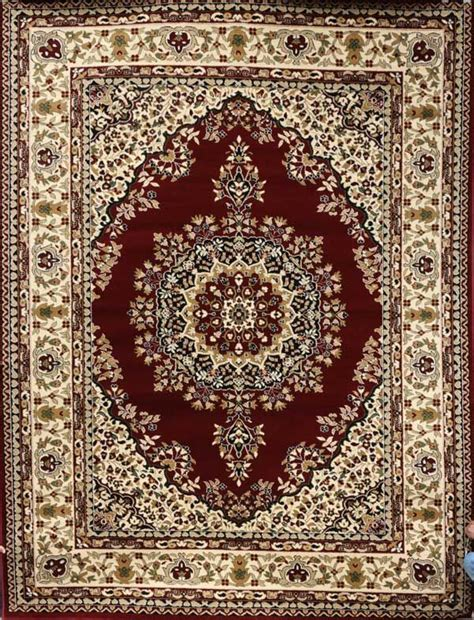 Discount Rugs by Traditional Collection Discount Rugs Traditional Area