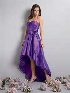 bridesmaid dresses high low whiteazalea high low dresses beautiful high low bridesmaid dresses in different colors