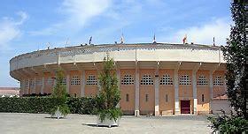 plaza de de mont de marsan la mayor wiki taurina