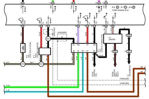 Toyotum Mr2 Radio Wiring Diagram by Mr2 Door Wiring 37 Answers Sc 1 St Cargurus