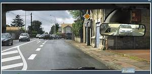 Intersection Code De La Route : code de la route besoin d 39 une astuce par nohak ~ Medecine-chirurgie-esthetiques.com Avis de Voitures