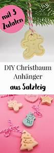 Was Heißt Diy Auf Deutsch : weihnachtsdeko selber machen salzteig rezept f r weihnachtsschmuck diy ideen auf deutsch ~ Orissabook.com Haus und Dekorationen