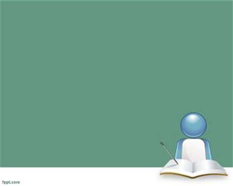 school powerpoint  education