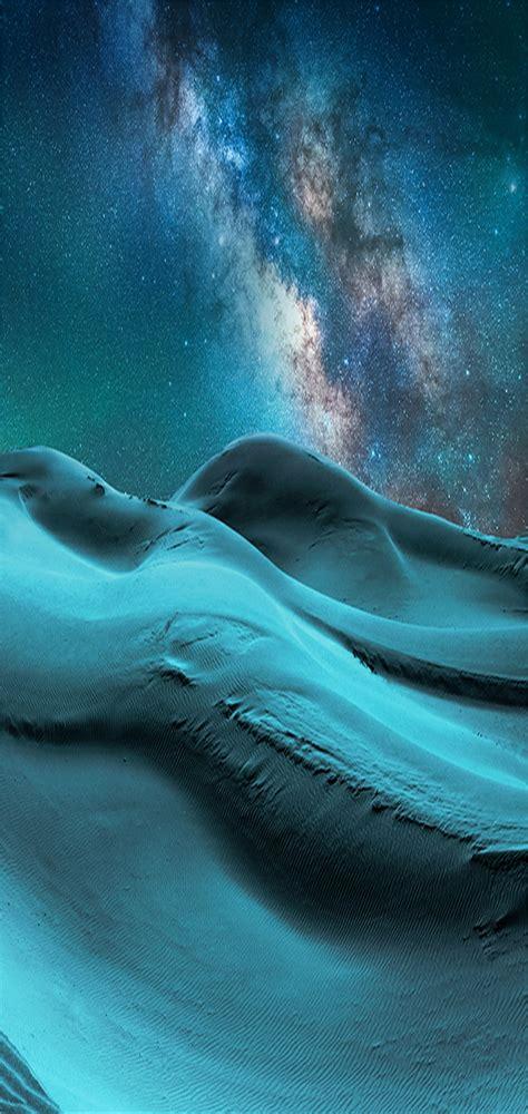 samsung galaxy  wallpapers qhd droidviews