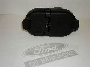 New Oem Ford Electrical Wiring Sleeve Connector Towing