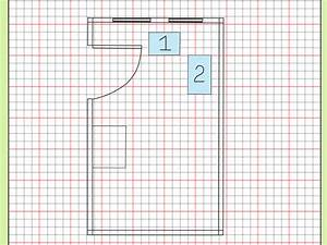 Make Your Own Floor Plans Free Online – Gurus Floor