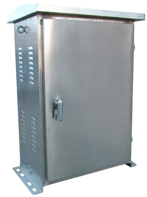 cadre a tracter towtal outdoor electrical stainless steel metal 28 images outdoor electrical stainless steel metal