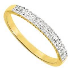 alliance mariage femme alliance pour femme or jaune