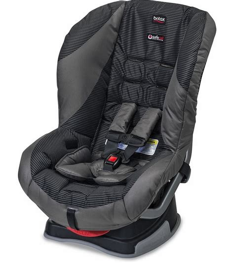 toddler car seat convertible child restraint hire