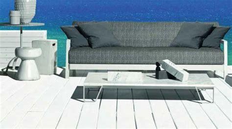 ou acheter un bon canapé meuble exterieur le bon coin