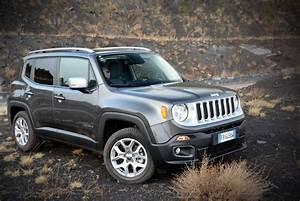 Jeep Renegade Essai : roadtrip en jeep renegade trailhawk sur les routes siciliennes photo 53 l 39 argus ~ Medecine-chirurgie-esthetiques.com Avis de Voitures