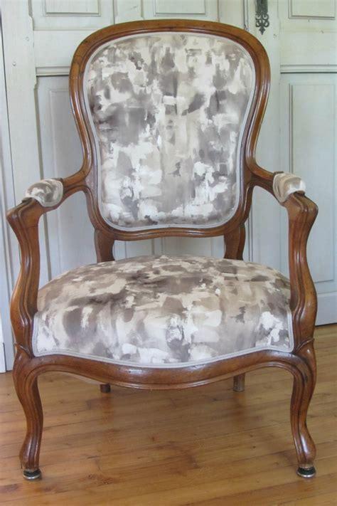 tissus pour chaise tissu ameublement fauteuil voltaire 28 images