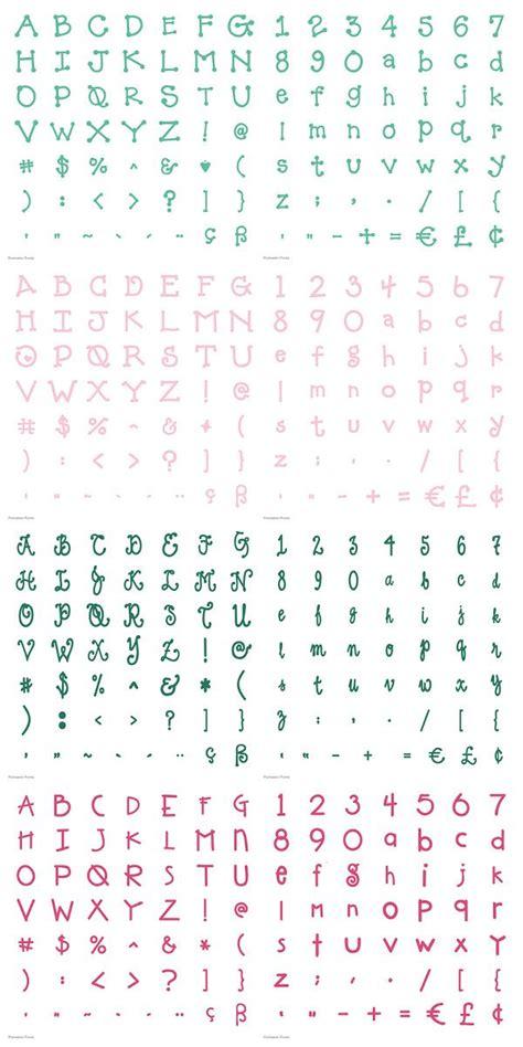 fontastic fonts cricut cartridge memory miser cricut