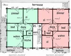 Ferienwohnung Hausberg 4 6 Personen Waidring Tirol