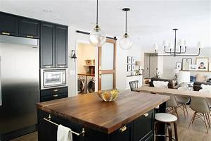 kitchen remodeling ideas small kitchen remodels how much does it cost to remodel a kitchen 1583