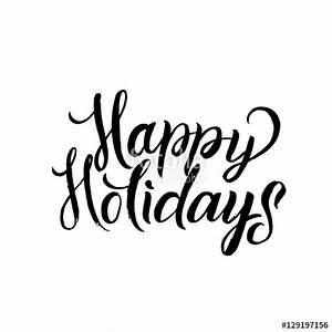 Happy Holiday Greeting Card Sayings