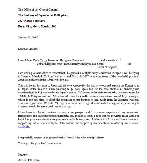 apply  japanese visa filipino citizens ekoy