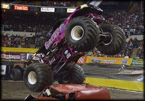 monster truck jam pittsburgh themonsterblog com we know monster trucks