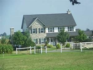 17 best images about amish homes on pinterest amish With amish home builders pa