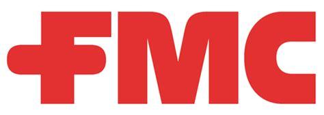 logo-FMC - American Soybean Association