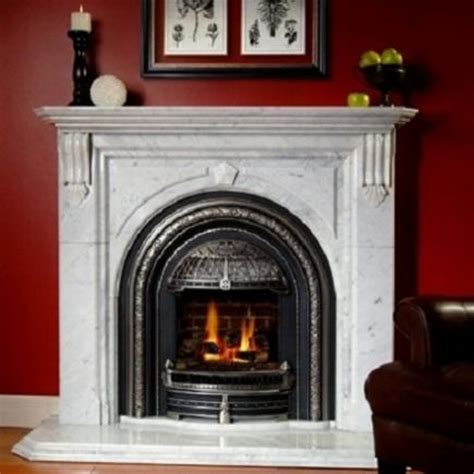buy gas fireplaces  portrait windsor arch san