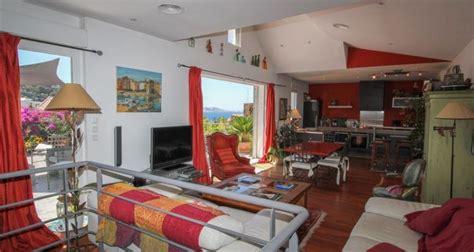 marseille chambre d hote photos habitation bougainville chambre d 39 hôtes à marseille