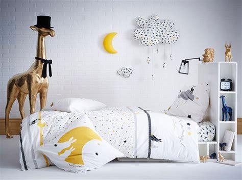 bureau verbaudet enfants 30 idées pour aménager une chambre