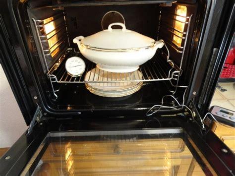 cuisine basse temperature philippe baratte civet de poulet façon chasse cuisson basse température