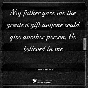 Inspirational F... Hilarious Father Son Quotes