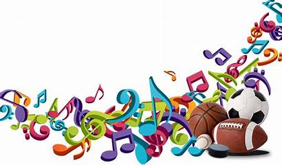 Sports Songs Radio Chevrolet Athletes Reference Professional