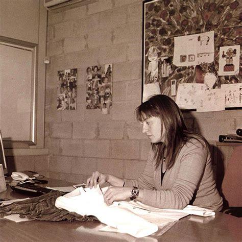 L Ufficio Stile - l ufficio stile modanoi it