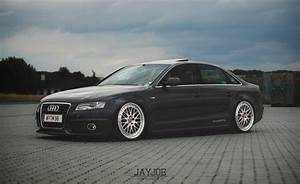 Audi A4 Tuning : audi a4 b8 1 tuning car favs audi audi a4 audi cars ~ Medecine-chirurgie-esthetiques.com Avis de Voitures