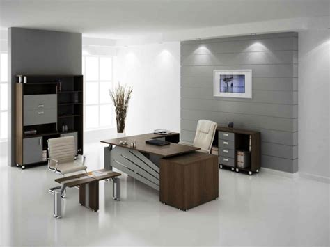 home office decor ideas design space small business work