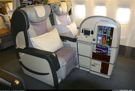 boeing   emirates aviation photo
