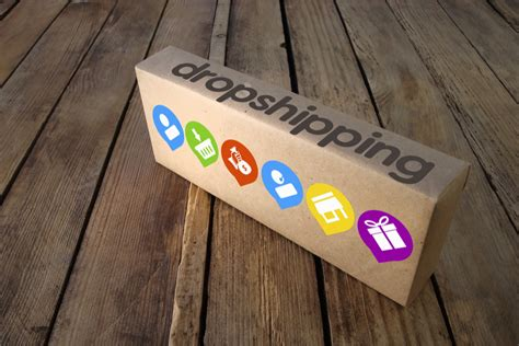 drop shipping dropshipping amazon business money start min dollarsprout edesk