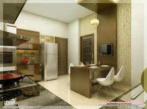 home interior design for kitchen beautiful interior design ideas kerala home design and floor plans
