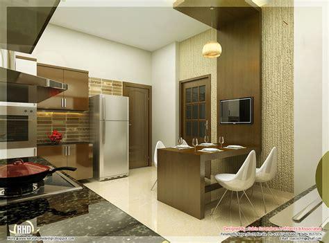 images of beautiful home interiors beautiful interior design ideas home design plans