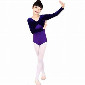 Online Buy Wholesale dance bodysuit from China dance ...